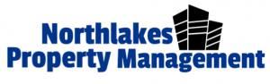 North Lakes Property Management
